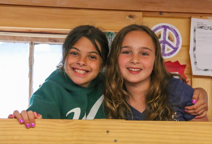 wico explorers two week summer camp camp wicosuta for girls